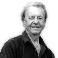 Ralph Windle